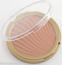 BODY COLLECTION COMPACT FACE POWDER CHOICE OF 3 FREE P&P LOW PRICE GREAT QUALITY