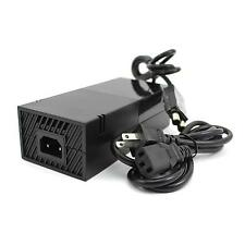US/AU/UK Plug Charger Power Supply Cable Adapter for Microsoft XBOX ONE Game New