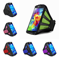 Sports Armband Arm Case Gym Cover For Sumsung Galaxy S5 S3 S4 Note3 Note4 Note2