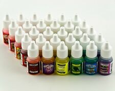 *BUY 2 GET 1 FREE* Tasty Puff, Tobacco Flavouring Drops *BUY 5 GET 3 FREE*