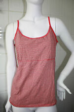 Brand New Boden Essential Cami size 14 -20