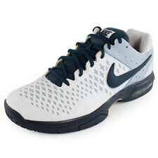 Mens Nike Air Max Tennis Trainers Shoes Cage Advantage Omni Sports Sizes 8 9 10