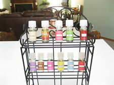 White Barn / BBW / Slatkin Home Fragrance Oils ~ Pick Your Scent ~ FREE SHIP!