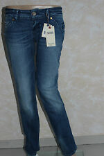 Tommy Hilfiger Denim, TH, Jeans, Hose, Europe Regular Gr. 29x32, 29x34, 30x32