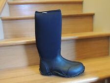 Bogs High Classic Boots for Women
