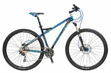 MOMENTUM M330 29er 29 inch MTB Mountain Bike Bicycle SHIMANO DEORE