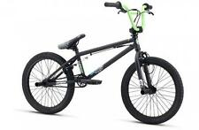 """20"""" MONGOOSE CAPTURE FREESTYLE BMX BIKE 2013 - COLLECT ASSEMBLED; MANY LOCATIONS"""