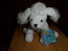 Lil Kinz Soft toys you play with online unique internet code