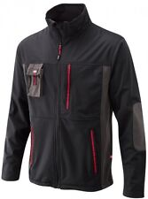 Lee Cooper Softshell-Giacca di lcjkt 426