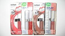 COVERGIRL Outlast All Day Two-Step Lipcolor