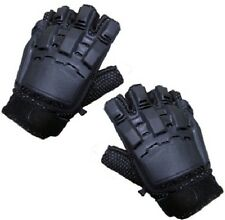 Brand New Air soft / Paintball / Tactical Gloves On Special Offer £4.99