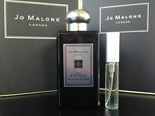 Jo Malone INTENSE COLLECTION Cologne 7ml SPRAY YOU PICK