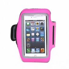 Waterproof Sport Running Armband Case for iphone 4/4s  Workout Armband Holder