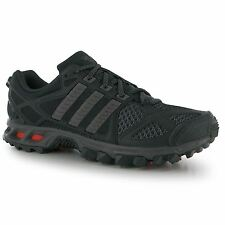 Adidas Kanadia TR 6 Mens Running Trail Shoes New