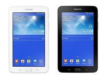 Samsung Galaxy Tab 3 Lite 7.0 SM-T110 8GB Wi-Fi Tablet (INTERNATIONAL MODEL)