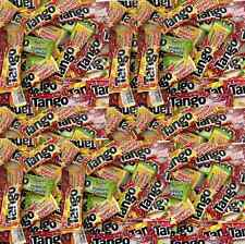 Choose 12-240 Tango POPPING CANDY Party Bags Space Dust Pinata Filler birthday