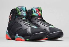 2015 NIKE AIR JORDAN7 MARVIN THE MARTIN 30th ANNIVERSARY MEN'S TRAINERS ALL SIZE