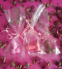 WILLY SOAPS HEN NIGHT BRIDE GIFT FAVOUR NAUGHTY COLOUR CHOICE AND AMOUNT