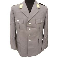 German Army Tunic Officer Issue Collectors Fancy Dress Uniform Smart Party Piece
