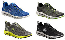 NEW 2015 MEN'S DRAINMAKER III SHOES