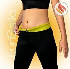 Hot Slimming Shapers Women's Neoprene Pants,Women's Sports Pants As seen on TV.