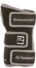 Brunswick Air Command Bowling Glove Right Handed