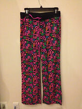 joe boxer pajamas/Knit Lounge Pants some with tags/ some without tags