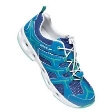 Speedo® Ladies' Hydro Comfort 3.0 Water Shoes - BLUE (Select Size) * FAST SHIP *