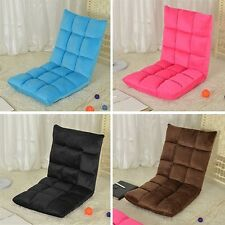 Single Pull-out Sofa Bed Armchair  Fashion Sofa Tatami Lazy Sofa Beanbag Chair