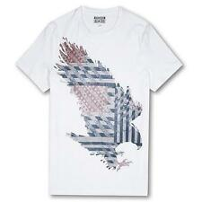 2015 Apr Converse All Star Graphic Men's Tee 10750C102