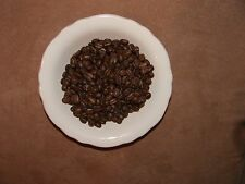 ROASTED Coffee Beans 2 Pound Each Choose from 28 Gourmet Varieties Fast Shipping