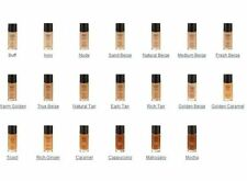 Revlon ColorStay Foundation Combination / Oily Skin  (14 SHADES TO CHOOSE FROM)