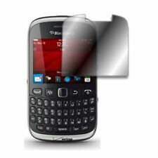 Clear Anti Glare LCD Screen Protector Cover for Blackberry CURVE 9310 9320
