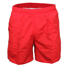 Speedo Mens Solid Quick Drying Leisure Swimming Shorts S M L XL XXL