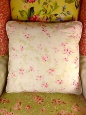 Simply Shabby Chic Cherry Blossom Bedding For Good