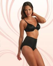 Miraclesuit Extra Firm Control Knickers Waist High
