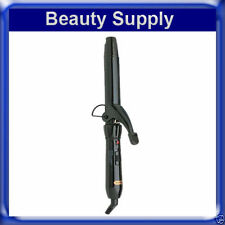 Wahl 38mm Extra Large/13mm Pro Hair Curler/Styler/Tong Ceramic Curling Iron