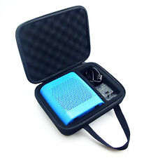 New Carry Travel Case Bag For Bose Soundlink Mini and II/Color Bluetooth Speaker