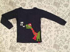 Gap, Disney 100% Cotton Short Sleeves Pajama Top Size 4 yrs, 5 yrs