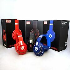 Beats by Dre Studio 2.0 Wireless Headphones