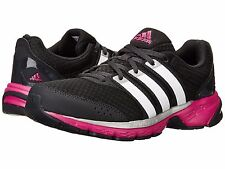 Adidas women's Running Shoes Madison RNR W mesh upper multi size 8, 9, 10 NEW