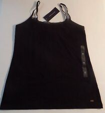 Tommy Hilfiger Active Wear Spaghetti Strap Tank Top.