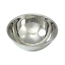 Fat Daddios Stainless Steel Hemisphere Cake Mould