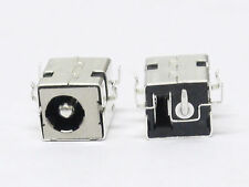 Lot of NEW DC POWER JACK SOCKET for ASUS A53E XA1 XA2 TS52 ES31 EH91 ES92