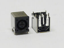 Lot of NEW DC POWER JACK SOCKET for Dell Inspiron 510M 5150 5160 6000 600M