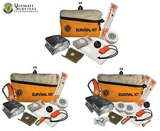 UST FeatherLite Survival Kit-1.0-2.0-3.0-Choose Your Model