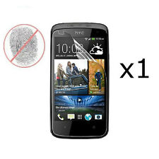 Lot Clear/Matte Front Screen Protector Film Guard Cover Protect for HTC Phone