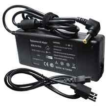 "AC Adapter Charger Cord For Westinghouse LD-3235,LD-3237 32"" HDTV LED LCD TV"