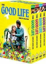 The Good Life Complete Series Collection DVD Boxset Boxed Set Felicity Kendal