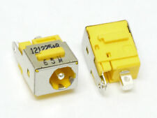 Lot of NEW DC POWER JACK SOCKET for Acer Aspire 4730 4730Z 4730ZG 5220 5230 5235